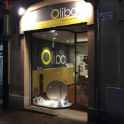 Oliba Sant Cugat 1