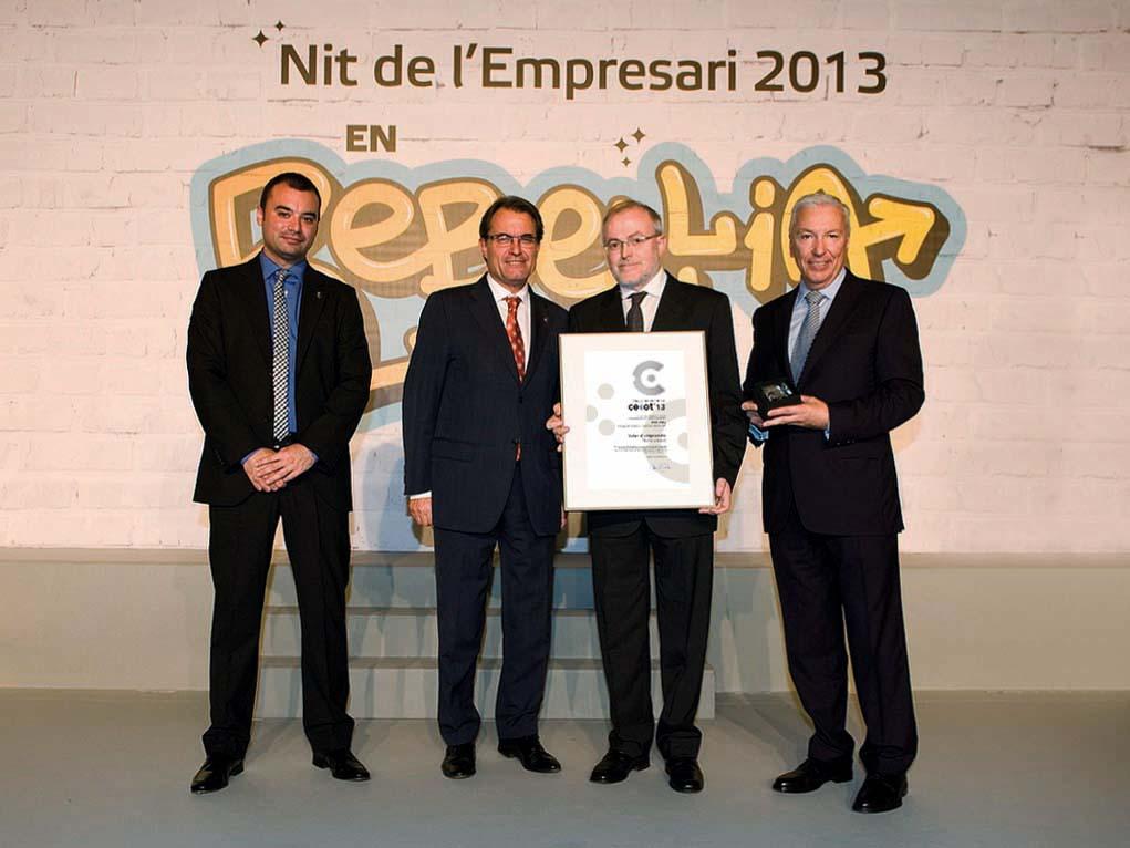 President-Artur-Mas-i-Josep-Vera2