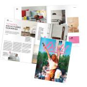 Revista d'estil 2016