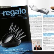 Tothora-ArteRegalo248