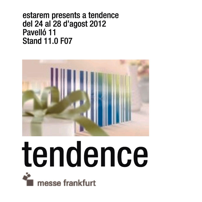 tothora at tendence